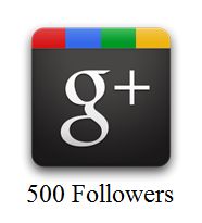 Image result for buy google plus followers